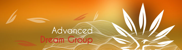 AdvanceDreamGroup200px
