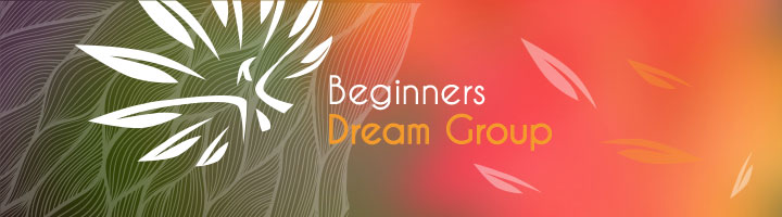 BegginersDreamGroup200px